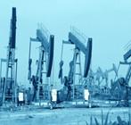 公司完成与新疆油田多个厂处级单位项目验收工作